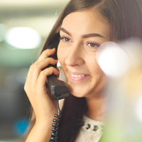 KPI Connect is a full service call center for customer service and point of contact for top brands in the world.
